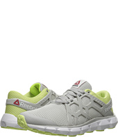 Reebok - Hexaffect Run 4.0 MTM