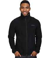 Merrell - Chillgard Full Zip Fleece Top