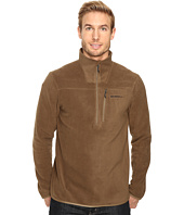 Merrell - Chillgard 1/4 Zip Fleece Top