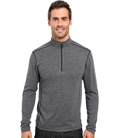 Merrell - Geom 1/2 Zip Tech Tee