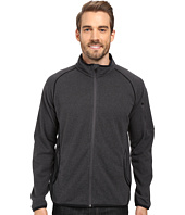 Merrell - Windthrow Full Zip Fleece 2.0 Jacket