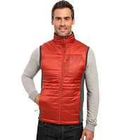 Merrell - Hexcentric Vest 2.0