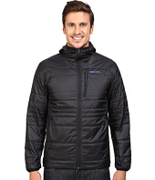 Merrell - Hexcentric Hooded Jacket 2.0