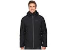Merrell Cascadia Insulated Jacket