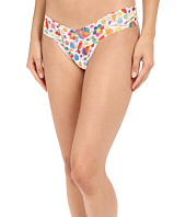 Hanky Panky - Dylan's Candy Bar Low Rise Thong