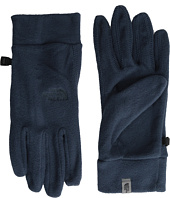 The North Face - Men's TKA 100 Glove