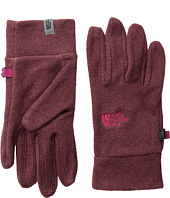 The North Face - Women's TKA 100 Glove