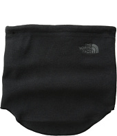 The North Face - Standard Issue Neck Gaiter