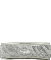 The North Face - Denali Thermal Ear Gear