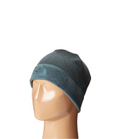 The North Face - Agave Beanie
