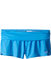 Roxy Kids - Core Boardshorts (Big Kids)
