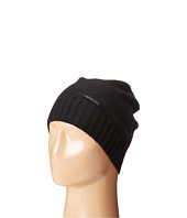 The North Face - Classic Wool Beanie