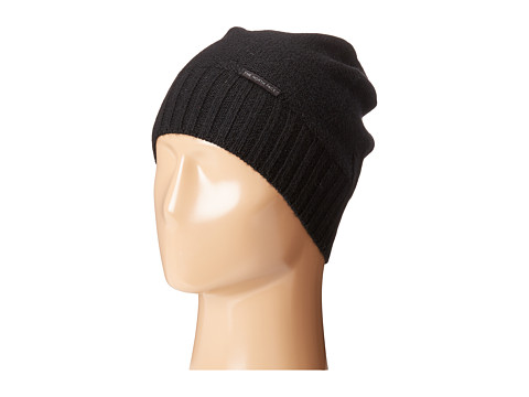 The North Face Classic Wool Beanie - TNF Black