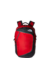 The North Face - Hot Shot Backpack