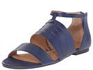 Corso Como Sprint (Cobalt Leather)