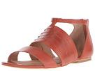 Corso Como Sprint (Brick Leather)