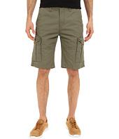 U.S. POLO ASSN. - Ripstop Cargo Shorts