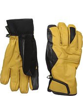 Burton - Gondy GORE-TEX® Leather Glove