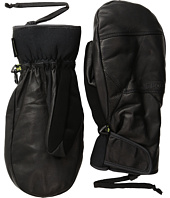 Burton - Gondy GORE-TEX® Leather Mitt