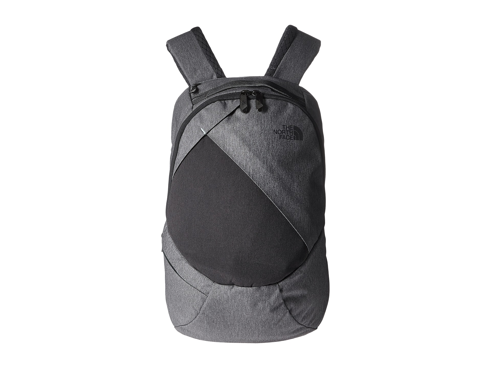 the north face slot w p