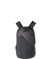 The North Face - Electra Backpack