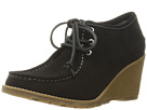 Sperry Top-Sider Stella Keel