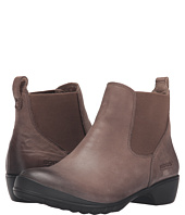Bogs - Carrie Slip-On Boot