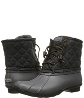 Sperry Top-Sider - Saltwater Quilted Wool