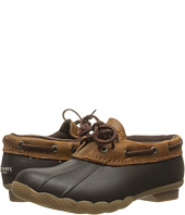 Sperry Top-Sider - Saltwater Isla