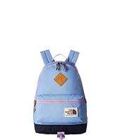 The North Face - Mini Berkeley (Little Kid/Big Kid)