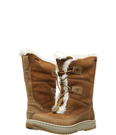 Sperry Top-Sider - Powder Valley