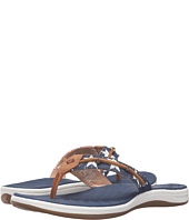 Sperry Top-Sider - Seabrook Wave Stars and Stripes