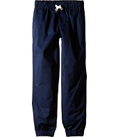 Tommy Hilfiger Kids - Basic Pull-On Jogger (Big Kids)