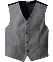 Tommy Hilfiger Kids - Sharkskin Vest (Big Kids)