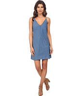 J Brand - Maryanne Slip Dress