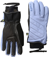 Burton - Favorite Leather Glove