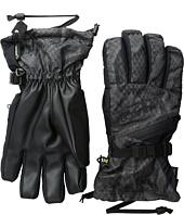 Burton - WMS GORE-TEX® Glove