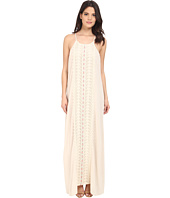 Brigitte Bailey - Dasha Easy Maxi Dress