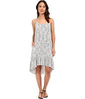 Brigitte Bailey - Alena Printed Tank Dress
