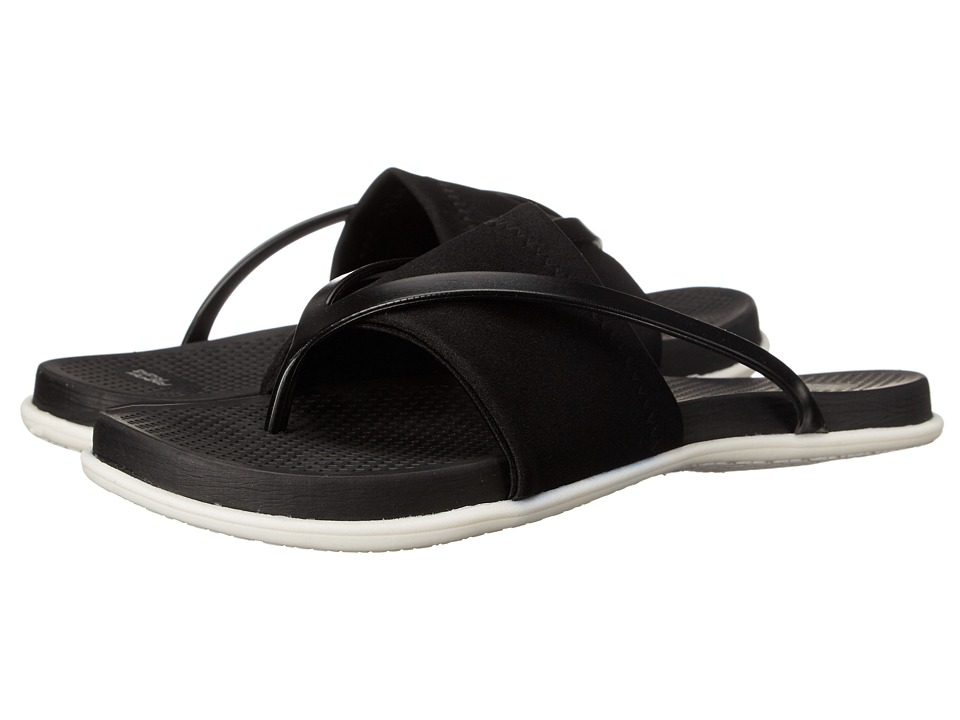Dirty Laundry Awesome Black Womens Sandals