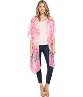 Bindya - Spring Bud Kimono