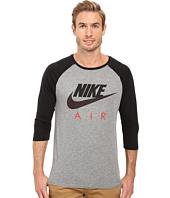 Nike - Air Raglan Tee
