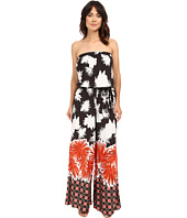 Christin Michaels - Mckeinley Jumpsuit