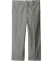 Tommy Hilfiger Kids - Sharkskin Pants (Toddler/Little Kids)
