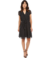 Christin Michaels - Liaden Shirtdress