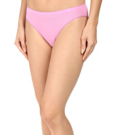 OnGossamer - Clean Lines Bikini G1075