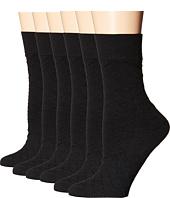 Ecco Socks - Trouser Socks - 6 pack