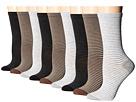 Ecco Socks 3 pack