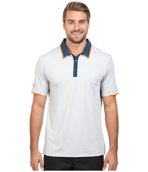 adidas Golf CLIMACOOL® Performance Polo