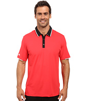 adidas Golf - CLIMACOOL® Performance Polo